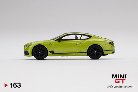 Mini-GT-Bentley-Continental-GT-Limited-Edition-Pikes-Peak-003