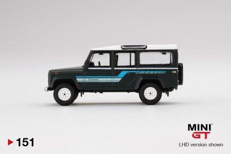 Mini-GT-Land-Rover-Defender-110-1985-County-Station-Wagon-Grey-003