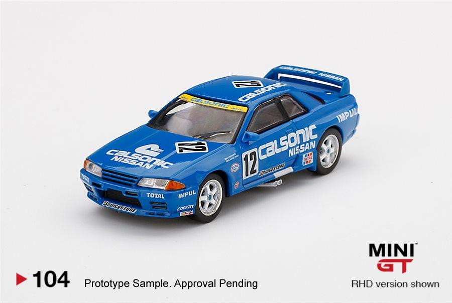 Mini-GT-Nissan-Skyline-GT-R-R32-GrA-Calsonic-jtcc-001