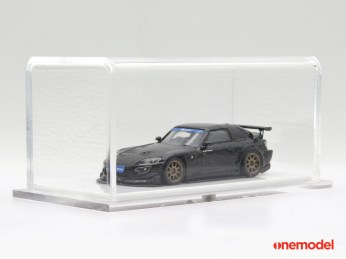 One-Model-Honda-S2000-Spoon-Street-001