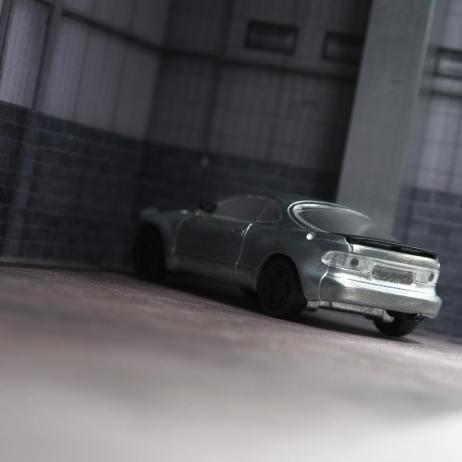 Pop-Race-Toyota-Celica-GT-Four-ST185-003