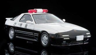 Tomica-Limited-Vintage-Neo-Mazda-Savannah-RX-7-GT-X-Police-Car-001