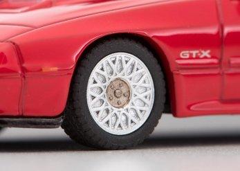 Tomica-Limited-Vintage-Neo-Mazda-Savannah-RX-7-GT-X-Rouge-007