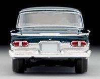 Tomica-Limited-Vintage-Neo-Prince-Gloria-Super-6-Marine-007