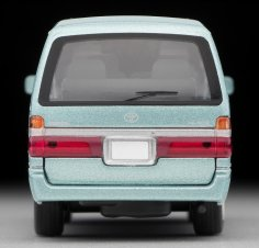 Tomica-Limited-Vintage-Neo-Toyota-Hiace-Wagon-Super-Custom-G-Vert-clair-007