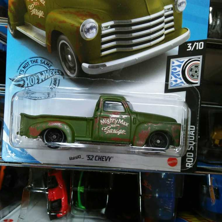 Hot-Wheels-Mainline-2020-52-Chevy-001