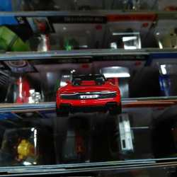 Hot Wheels-Mainline-2020-Hot-Wheels-Audi-R8-Spyder-004