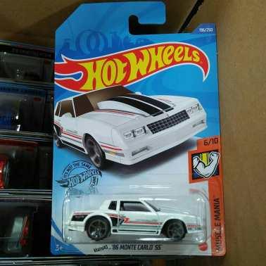 Hot-Wheels-Mainline-2020-Monte-Carlo-SS-003