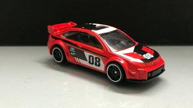 Hot-Wheels-Série-2020-2008-Ford-Focus-001