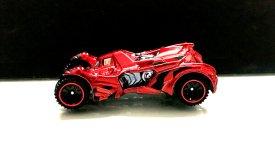 Hot-Wheels-id-Batman-Arkham-Knight-Batmobile-004