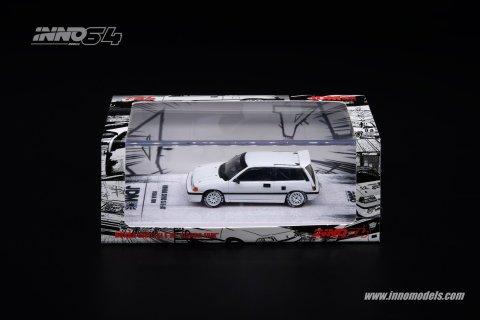 Inno-64-Honda-Civic-Si-E-AT-Osaka-JDM-004