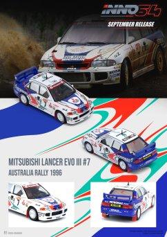 Inno-64-Mitsubishi-Lancer-Evolution-III-7-Rally-Australia-1996-001
