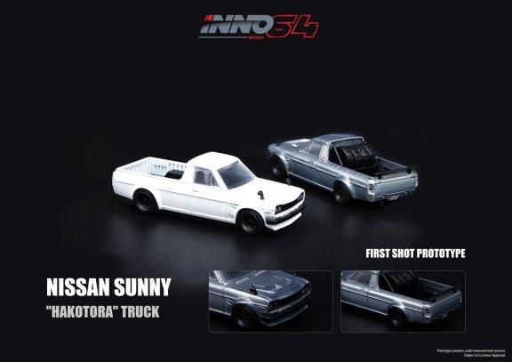 Inno64-Nissan-Sunny-Hakotora-Truck-001