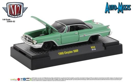 M2-Machines-Auto-Meets-release-52-1960-Chrysler-300-F