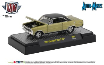 M2-Machines-Auto-Meets-release-52-1967-Chevrolet-Nova-SS