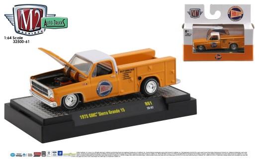 M2-Machines-Auto-Trucks-61-1975-GMC-Sierra-Grande-15