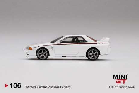 Mini-GT-Nissan-GT-R-R32-Nismo-S-Tune-White-003