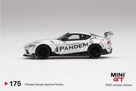 Mini-GT-Pandem-Toyota-GR-Supra-V1-Silver-003