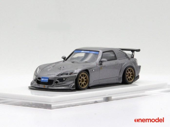 One-Model-Honda-S2000-Spoon-Street-Iron-Grey-002
