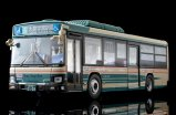 Tomica-Limited-Vintage-Neo-Isuzu-Erga-Seibu-Bus-002