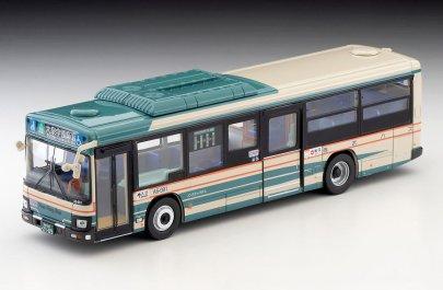 Tomica-Limited-Vintage-Neo-Isuzu-Erga-Seibu-Bus-004