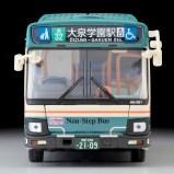Tomica-Limited-Vintage-Neo-Isuzu-Erga-Seibu-Bus-006