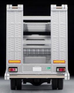 Tomica-Limited-Vintage-Neo-Nissan-Atlas-Hanamidai-Automotive-Big-Wide-Silver-006