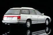 Tomica-Limited-Vintage-Neo-Subaru-Legacy-Touring-Wagon-VZ-type-R-Silver-003