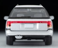 Tomica-Limited-Vintage-Neo-Subaru-Legacy-Touring-Wagon-VZ-type-R-Silver-005