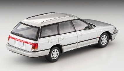 Tomica-Limited-Vintage-Neo-Subaru-Legacy-Touring-Wagon-VZ-type-R-Silver-009