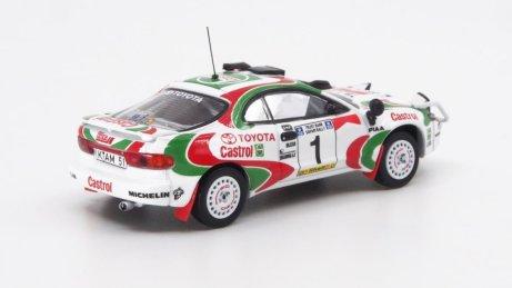 Toyota-Celica-GT-Four-ST185-Safari-Rally-002