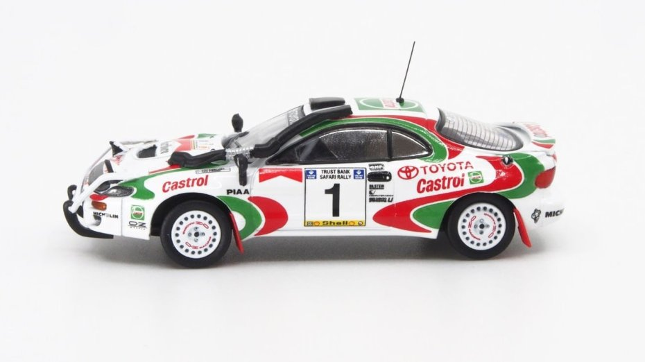 Toyota-Celica-GT-Four-ST185-Safari-Rally-003