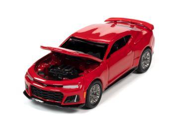Auto-World-Chevrolet-Camaro-ZL1-1LE-002