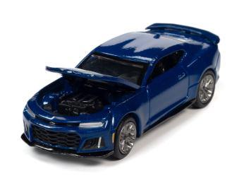 Auto-World-Chevrolet-Camaro-ZL1-1LE-004