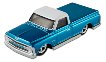 Hot-Wheels-69-Chevy-C-10-Red-Line-Club-003