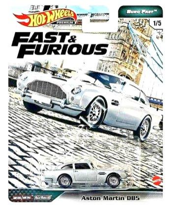 Hot-Wheels-Fast-And-Furious-2020-Euro-Fast-Aston-Martin-DBS