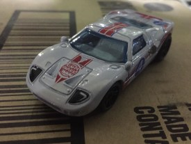 Hot-Wheels-Ford-GT40-Gumball-3000-003