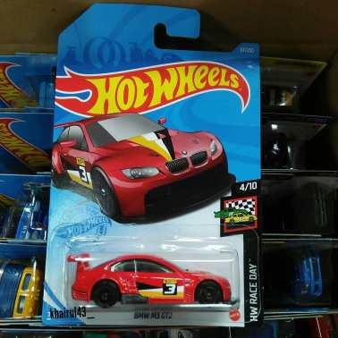 Hot-Wheels-Mainline-2021-BMW-M3-GT2-003