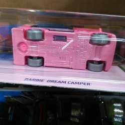 Hot-Wheels-Mainline-2021-Barbie-Dream-Camper-006