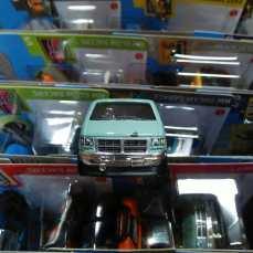 Hot-Wheels-Mainline-2021-Dodge-Van-Dajiban-004