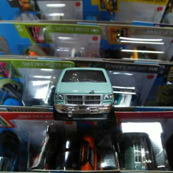Hot-Wheels-Mainline-2021-Dodge-Van-Dajiban-004