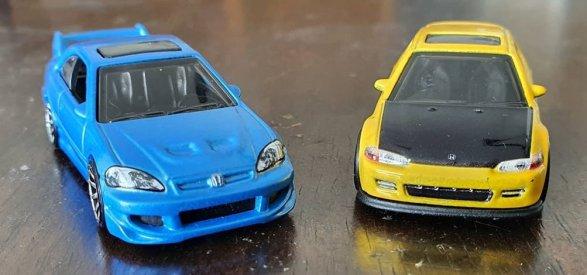 Hot-Wheels-Mainline-2021-Honda-Civic-Si-003