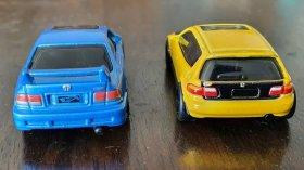 Hot-Wheels-Mainline-2021-Honda-Civic-Si-006