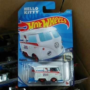 Hot-Wheels-Mainline-2021-Kool-Kombi-Hello-Kitty-001
