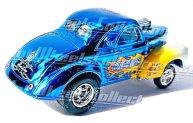 Hot-Wheels-Red-Line-Club-Willys-Gasser-Wild-Blue-005