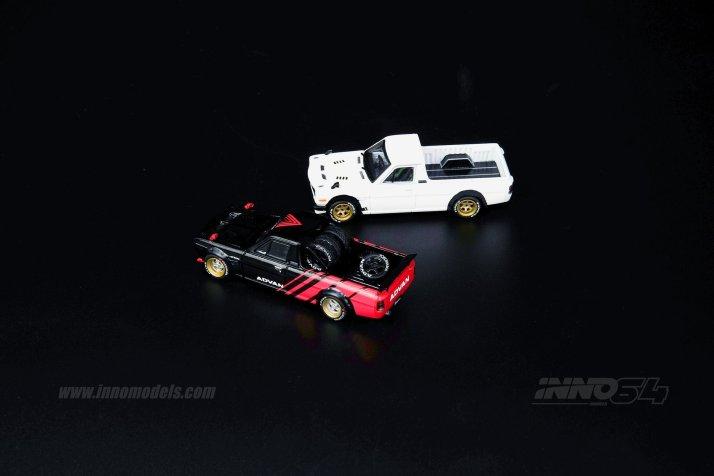 Inno64-Nissan-Sunny-Hakotora-Pickup-Truck-003