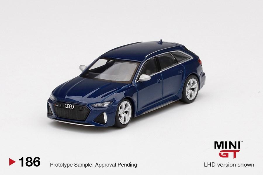 Mini-GT-Audi-RS-6-Avant-001