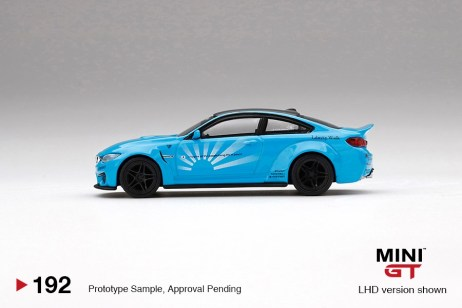 Mini-GT-LB-Works-BMW-M4-003