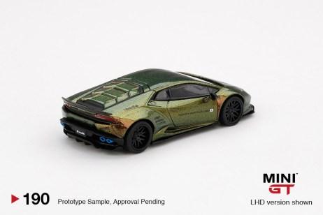 Mini-GT-LB-Works-Lamborghini-Huracan-Version-2-002