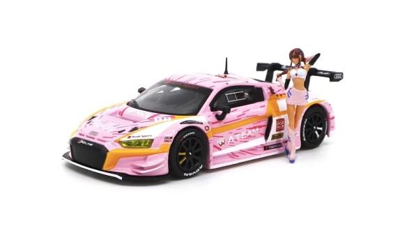 Pop-Race-Audi-R8-LMS-EVA-RT-Production-Model-Custom-Type-08-003